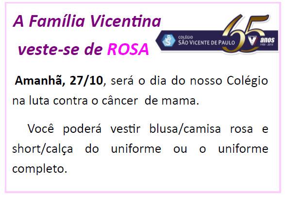 Notícias Página 29 Colégio São Vicente De Paulo Niterói Rj