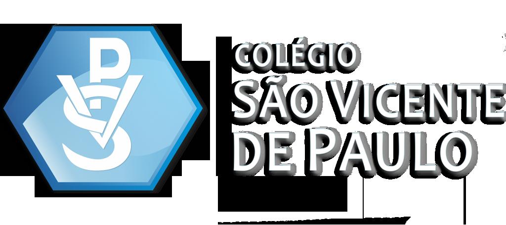 Colégio São Vicente de Paulo - Niterói RJ