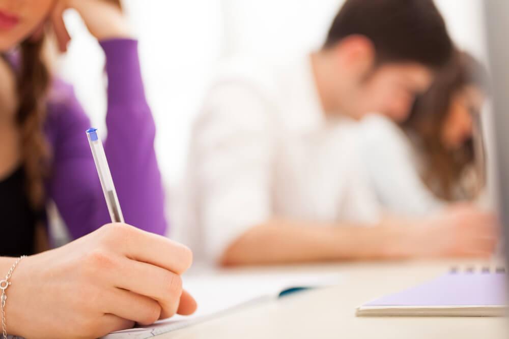 7-dicas-indispensaveis-para-se-preparar-para-uma-prova-final.jpeg