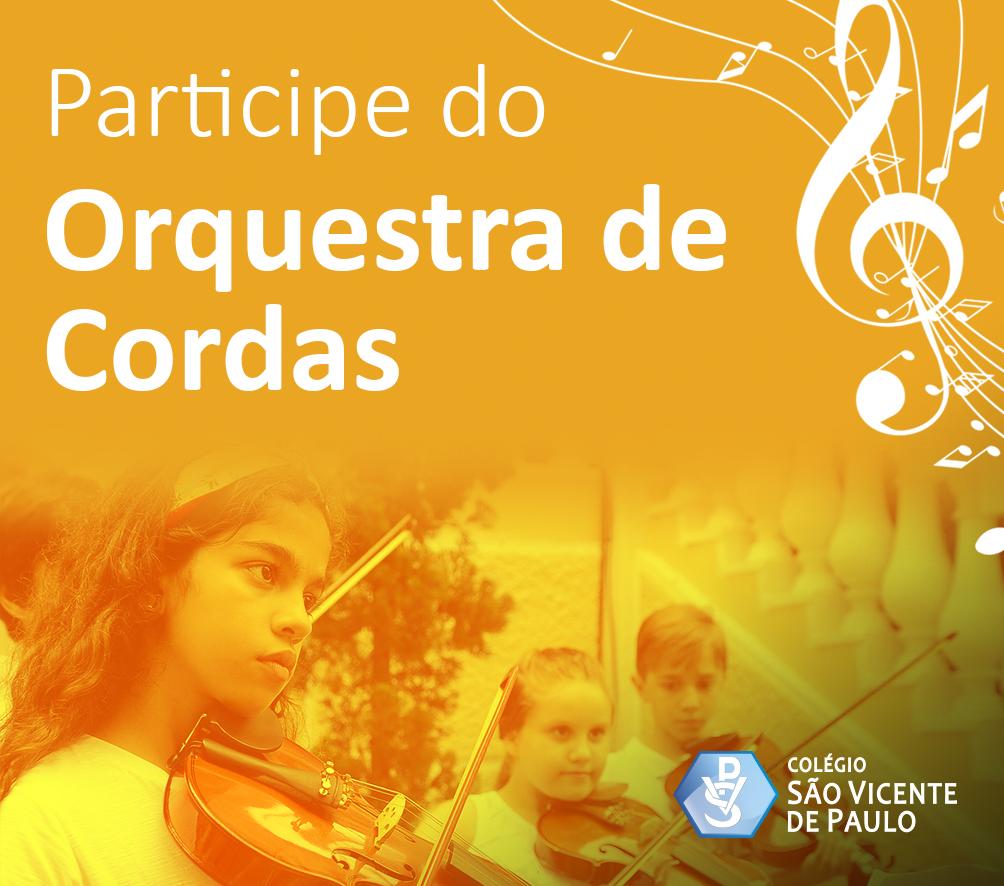 Thumb_Orquestra-de-Cordas.jpg