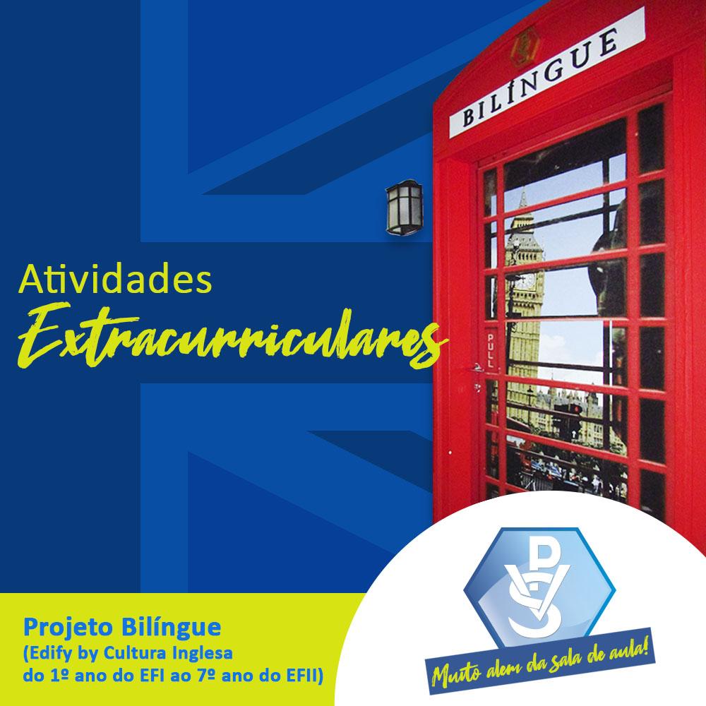 ExtraclassePost_Atividades-extracurriculares_Bilingue.jpg