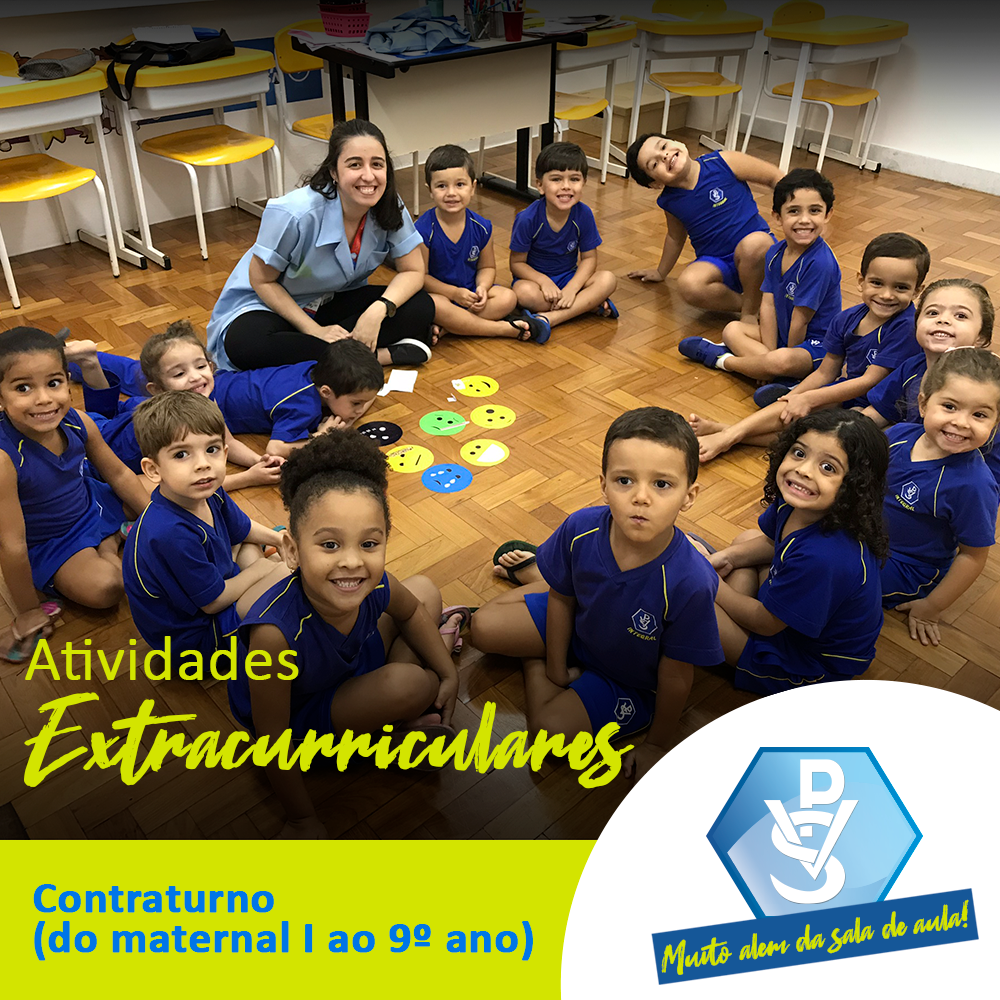 Post_Atividades-extracurriculares_Contraturno.png
