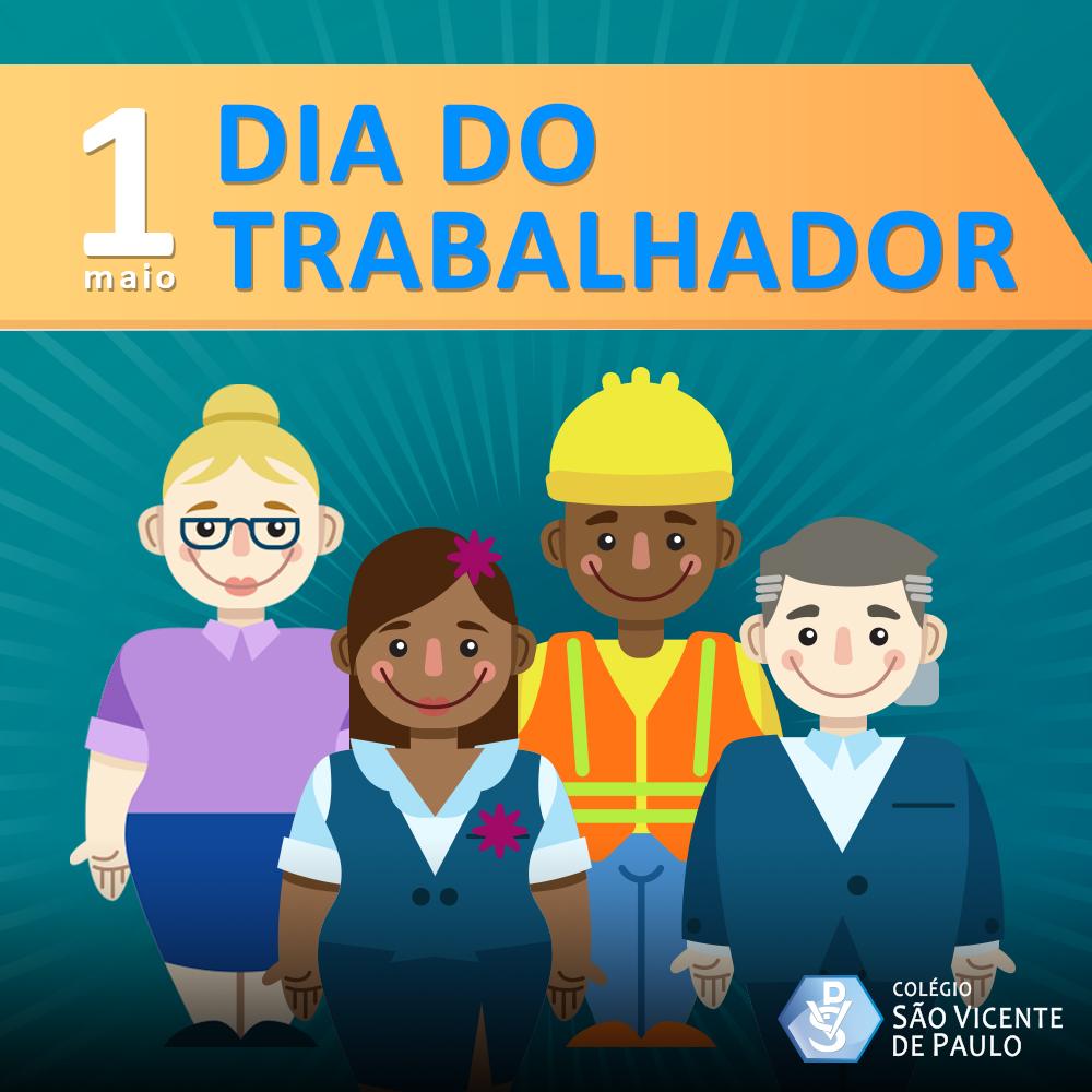 Post_Dia-do-Trabalhador_CSVP.jpg