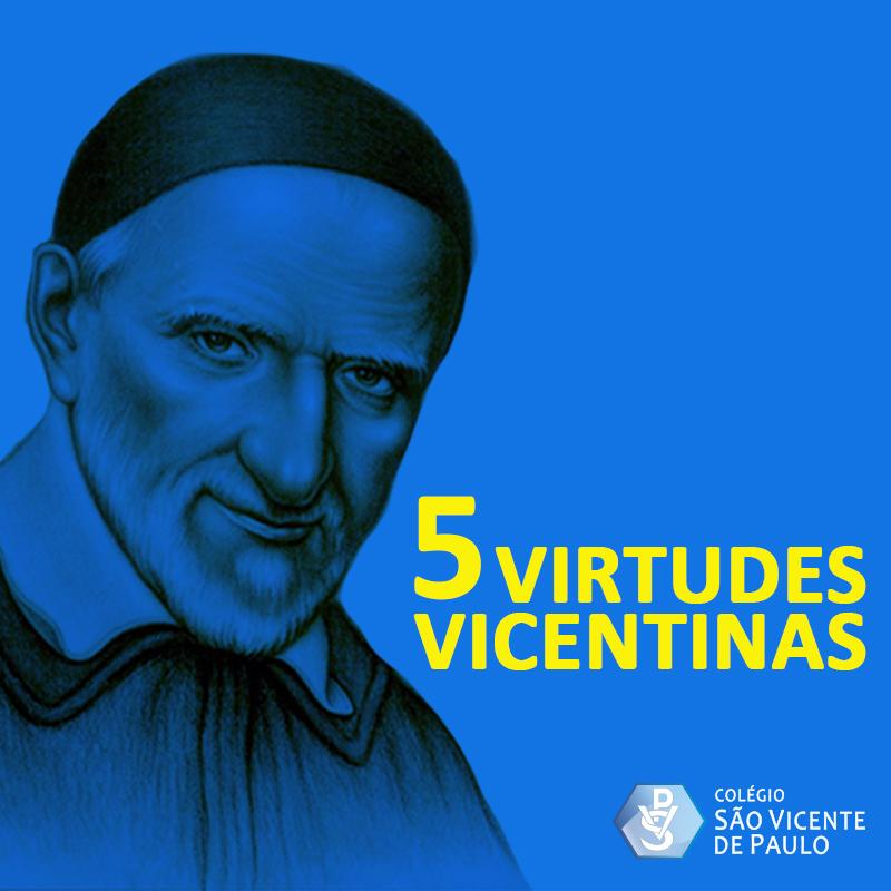 thumb_virtudesvicentinas_csvp.jpg