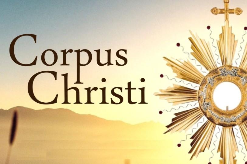 Corpus-Christi-2019.jpg