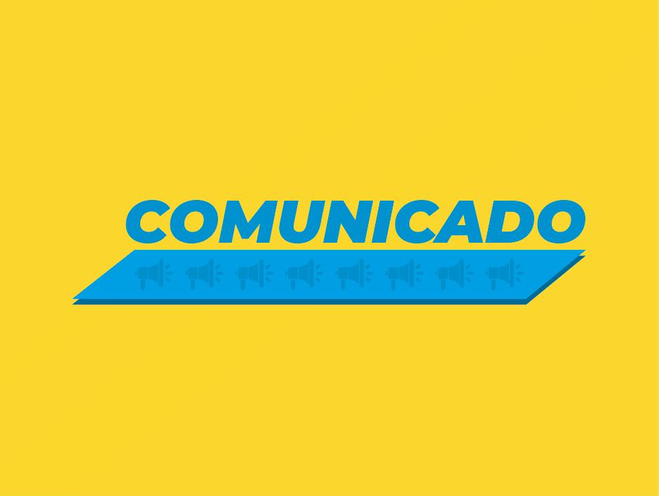 Comunicado_Prancheta-1.png