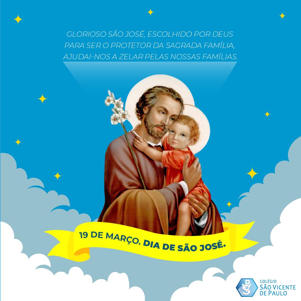Dia-de-São-José-01-1.png