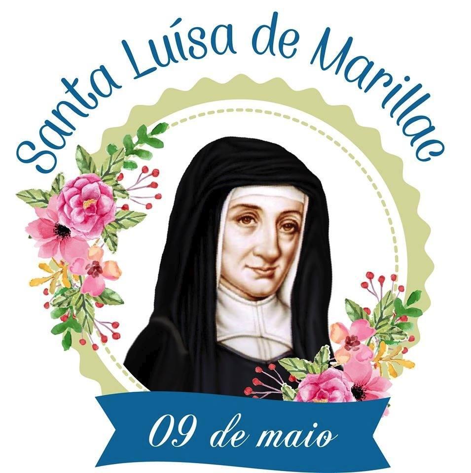 luisa-1.jpg
