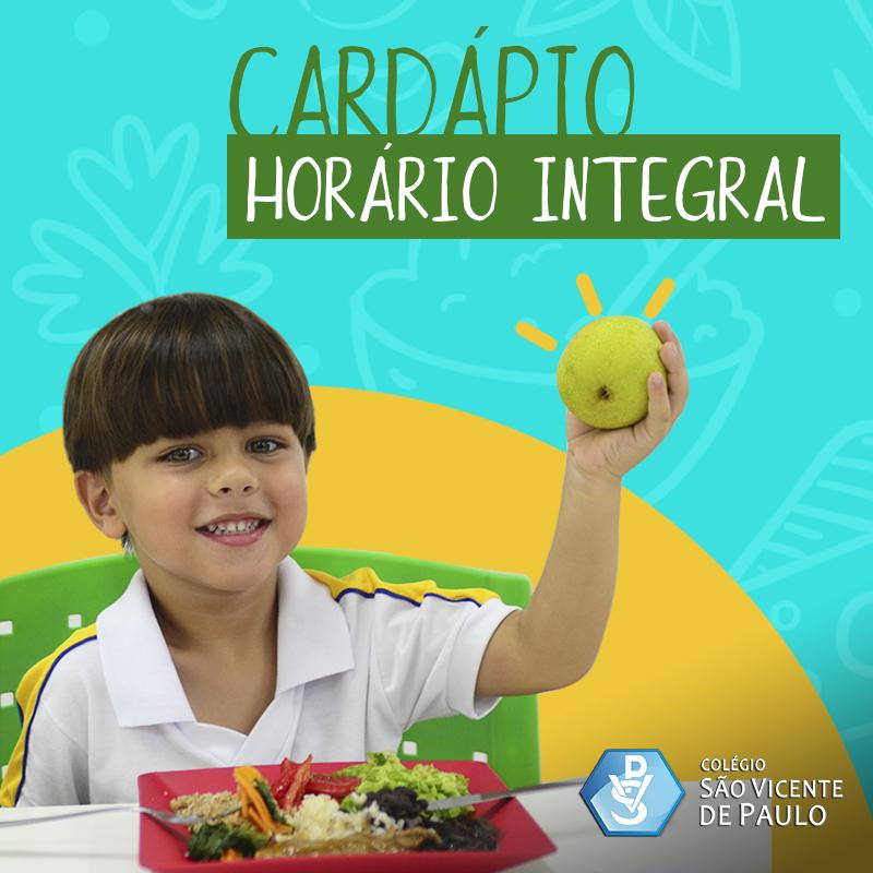 Cardápio_Integral.jpg