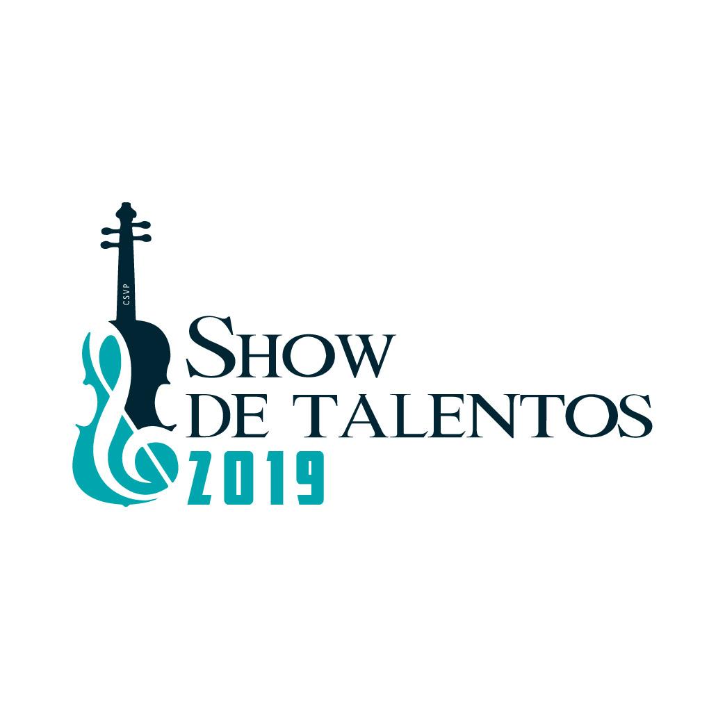 Logo_Showdetalentos-02.jpg