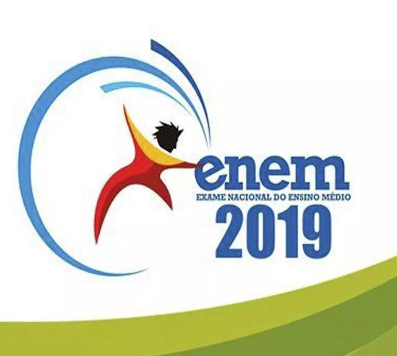 enem-2019-1569937172695_v2_805x723.png