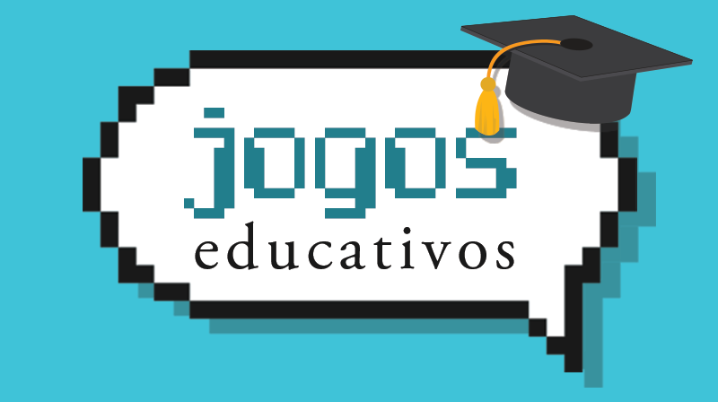 jogos-educativos.png