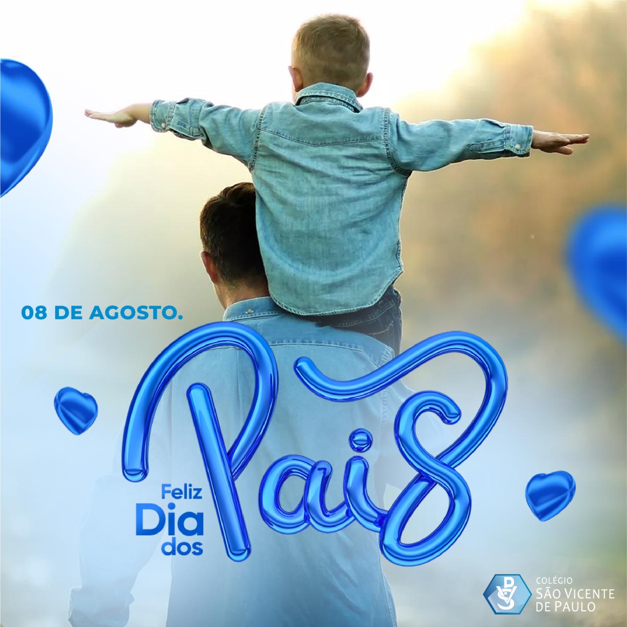 Dia-dos-Pais-02-1280x1280.png